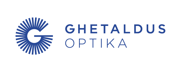 http://dalmatinko.hr/wp-content/uploads/2018/04/Ghetaldus-Optika.png