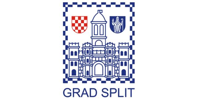 http://dalmatinko.hr/wp-content/uploads/2018/04/Grad-Split-640x326.png