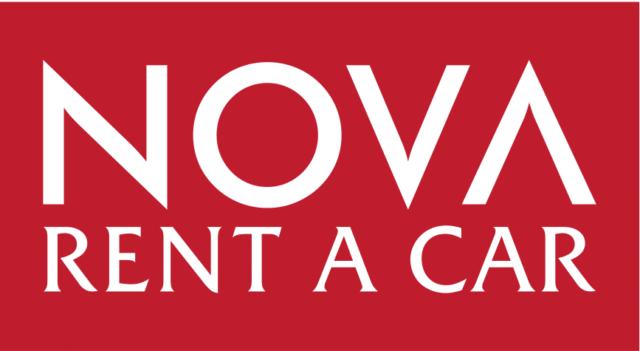 http://dalmatinko.hr/wp-content/uploads/2018/04/Nova_rent_a_car_logo-640x351.png