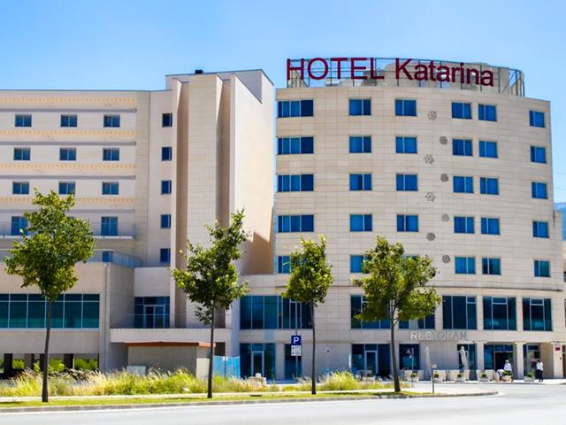 http://dalmatinko.hr/wp-content/uploads/2018/04/hotel_katarinadugopolje.jpg