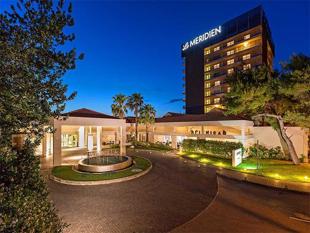 http://dalmatinko.hr/wp-content/uploads/2018/04/hotel_lav.jpg