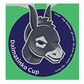 Dalmatinko Cup