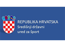 http://dalmatinko.hr/wp-content/uploads/2018/04/sdus.png