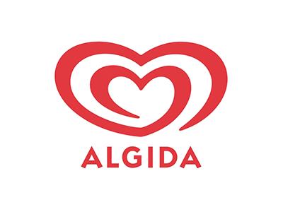 http://dalmatinko.hr/wp-content/uploads/2019/01/algida_logo.png