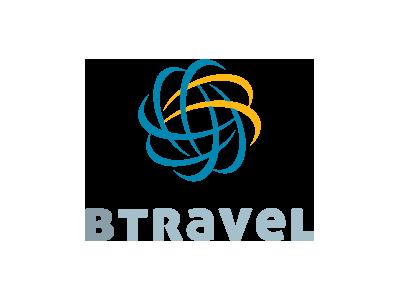 http://dalmatinko.hr/wp-content/uploads/2019/01/btravel_logo.png