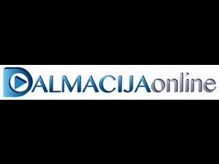 http://dalmatinko.hr/wp-content/uploads/2019/01/dalmacijaonline_logo-320x240.png