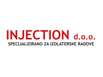 http://dalmatinko.hr/wp-content/uploads/2019/01/dalmatinko_injection.png