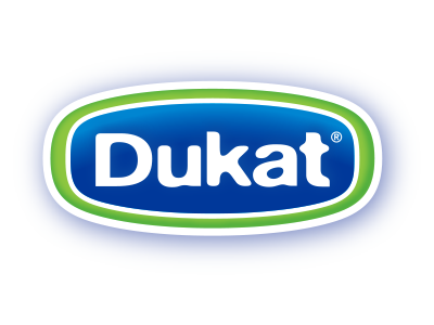 http://dalmatinko.hr/wp-content/uploads/2019/01/dukat_logo.png