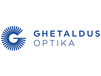 http://dalmatinko.hr/wp-content/uploads/2019/01/ghetaldus_logo.png