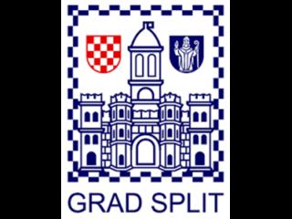 http://dalmatinko.hr/wp-content/uploads/2019/01/gradsplit_logo-320x240.png