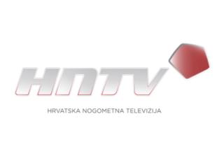 http://dalmatinko.hr/wp-content/uploads/2019/01/hntv_logo-320x240.png