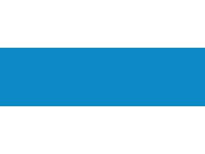 http://dalmatinko.hr/wp-content/uploads/2019/01/jako_logo.png
