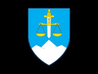 http://dalmatinko.hr/wp-content/uploads/2019/01/opcinadugopolje_logo-320x240.png