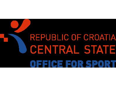 http://dalmatinko.hr/wp-content/uploads/2019/01/sdus_eng_logo.png