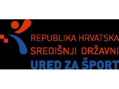 http://dalmatinko.hr/wp-content/uploads/2019/01/sdus_hr_logo.png