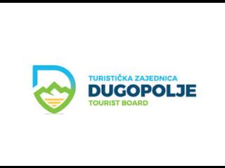 http://dalmatinko.hr/wp-content/uploads/2019/01/tzdugopolje_logo-320x240.png