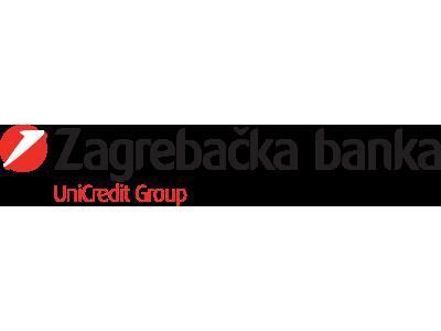 zaba_logo