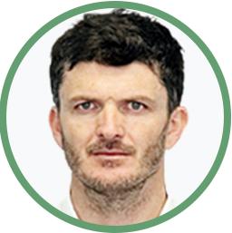 http://dalmatinko.hr/wp-content/uploads/2019/04/dalmatinkocup2019_koordinator_zilic-1.jpg