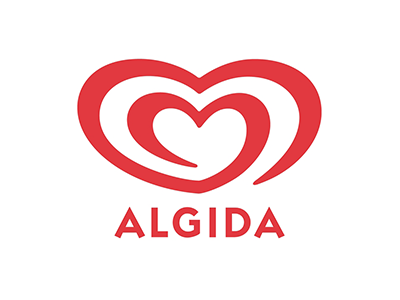 https://dalmatinko.hr/wp-content/uploads/2019/01/algida_logo.png