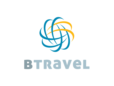 https://dalmatinko.hr/wp-content/uploads/2019/01/btravel_logo.png