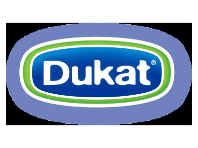 https://dalmatinko.hr/wp-content/uploads/2019/01/dukat_logo.png