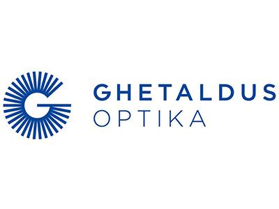 ghetaldus_logo