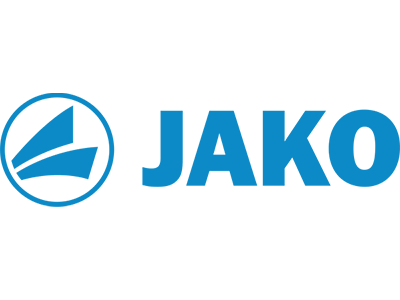 https://dalmatinko.hr/wp-content/uploads/2019/01/jako_logo.png