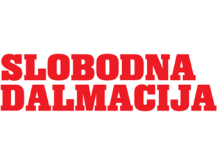 https://dalmatinko.hr/wp-content/uploads/2019/01/sd_logo-320x240.png