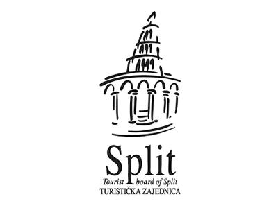 tzsplit_logo