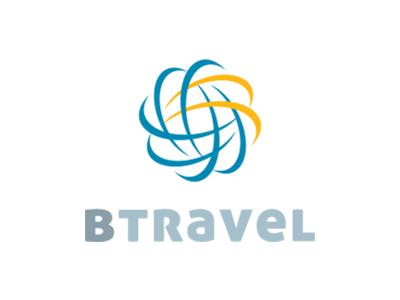 https://dalmatinko.hr/wp-content/uploads/2020/03/btravel_logo1.png