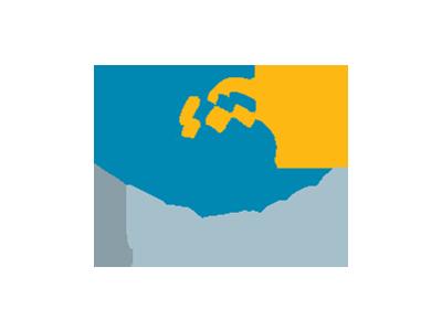 btravel_logo1