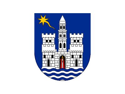 grad trogir_logo