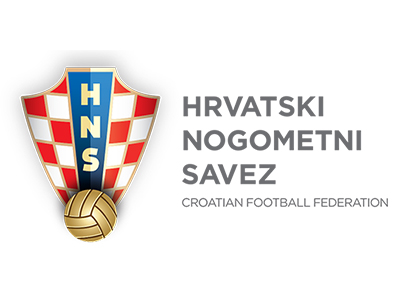 hns_logo