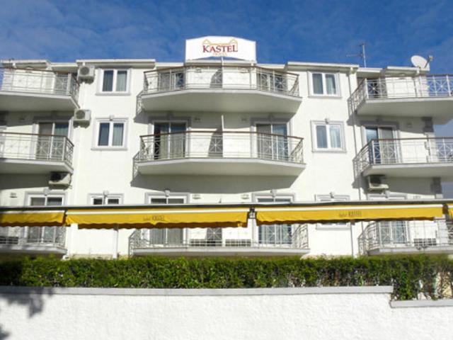 https://dalmatinko.hr/wp-content/uploads/2020/03/hotel-kastel.jpg