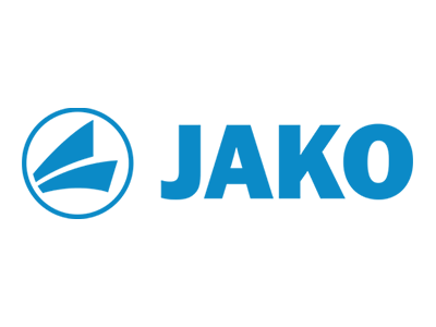 https://dalmatinko.hr/wp-content/uploads/2020/03/jako_logo1.png