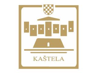 https://dalmatinko.hr/wp-content/uploads/2020/03/kastela_logo-320x240.jpg