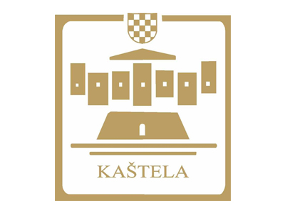 kastela_logo