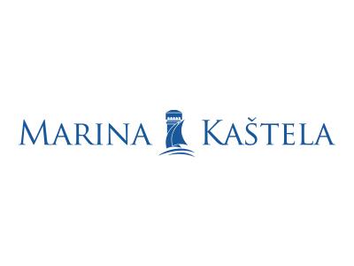 marina kastela_logo
