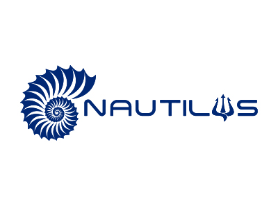 https://dalmatinko.hr/wp-content/uploads/2020/03/nautilus.jpg