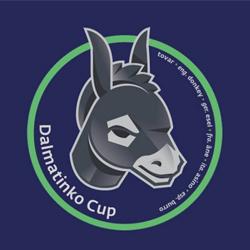 https://dalmatinko.hr/wp-content/uploads/2020/03/o-nama_general-logo.jpg