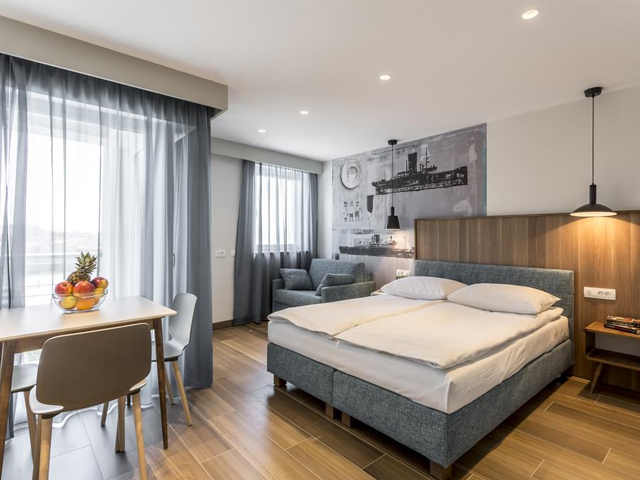 https://dalmatinko.hr/wp-content/uploads/2020/03/ringo-apartments.jpg
