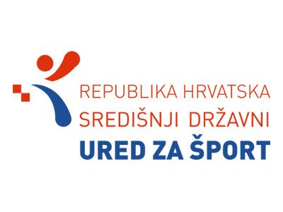sdus_logo