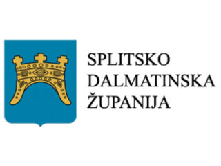 https://dalmatinko.hr/wp-content/uploads/2020/03/sdz_logo-320x240.jpg