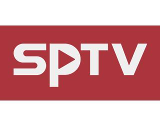 https://dalmatinko.hr/wp-content/uploads/2020/03/sptv_logo-1.jpg