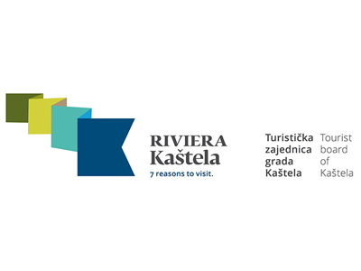 tz kastela_logo
