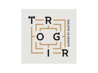 https://dalmatinko.hr/wp-content/uploads/2020/03/tz-trogir_logo-320x240.jpg