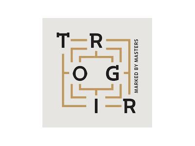 https://dalmatinko.hr/wp-content/uploads/2020/03/tz-trogir_logo.jpg