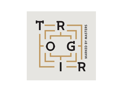 tz trogir_logo