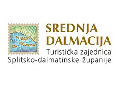 tz_sdz_logo