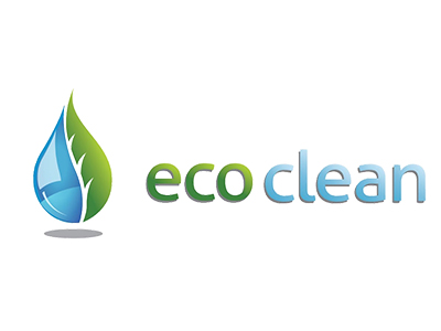 https://dalmatinko.hr/wp-content/uploads/2020/04/ecoclean.jpg